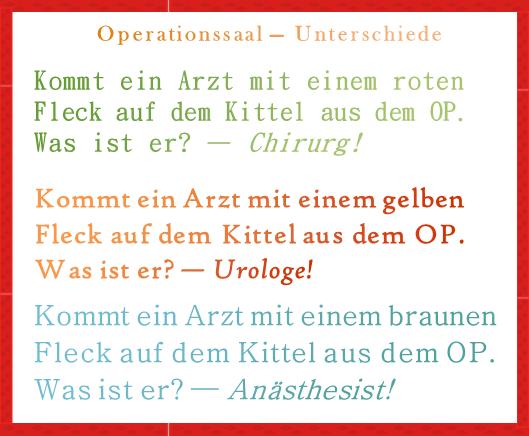 arztwitze