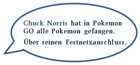 Witze schalke meister Schalke Witze