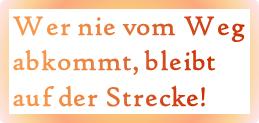 Wortspiele In Der Werbung Annika Lamer 2